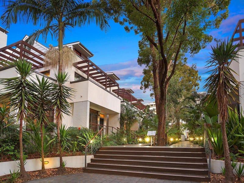 201/9 Myrtle Street, Botany, NSW 2019
