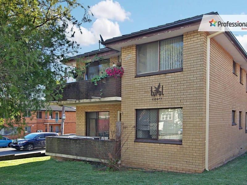 2/219 Lakemba Street, Lakemba, NSW 2195