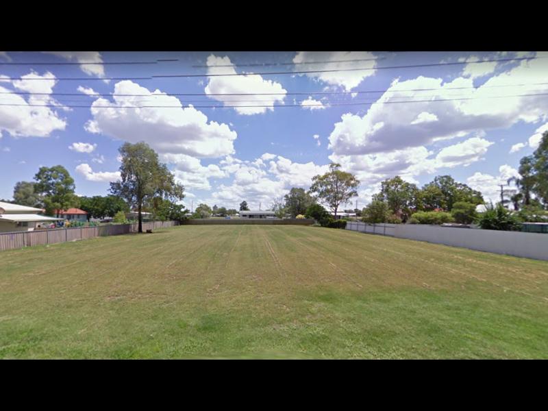 15 Elizabeth Street, Moree, NSW 2400