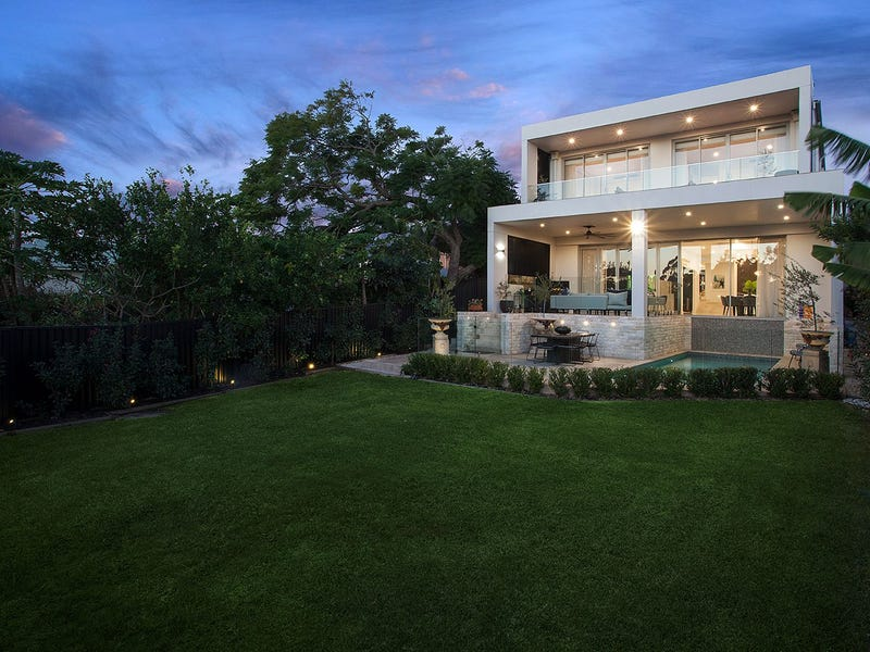 51 Homedale Crescent, Connells Point, NSW 2221