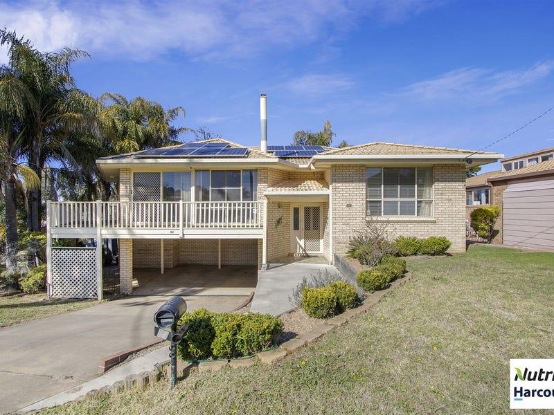82 Froude Street, Inverell, NSW 2360