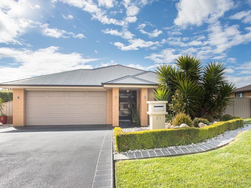 51 Botanic Way, Orange, NSW 2800