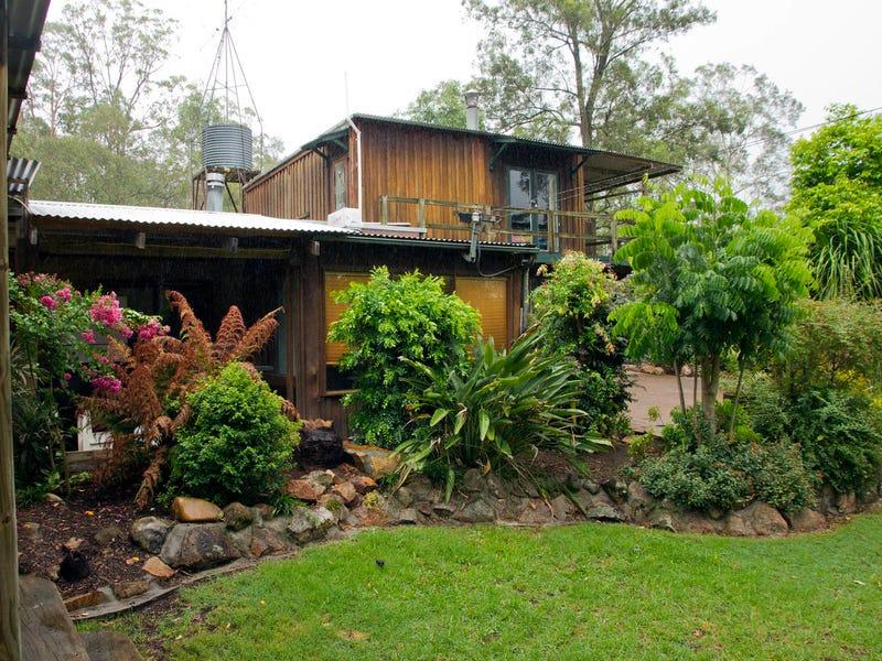 404 Black Camp Road, Stroud, NSW 2425