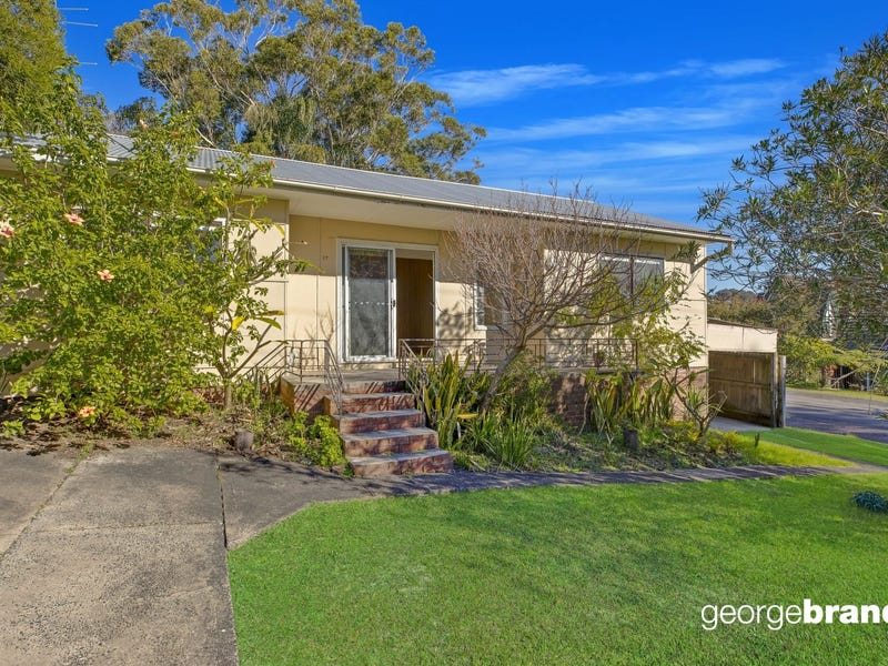 27 Rushby Street, Bateau Bay, NSW 2261
