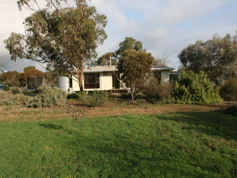 55 Tickera Road, Alford, SA 5555