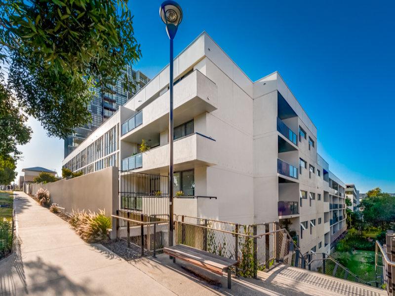 G460 221 229 Sydney Park Road Erskineville Nsw 2043 Save Apartment