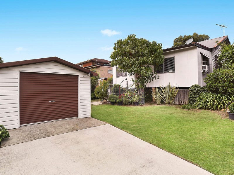 198 Stoney Creek Road, Bexley, NSW 2207