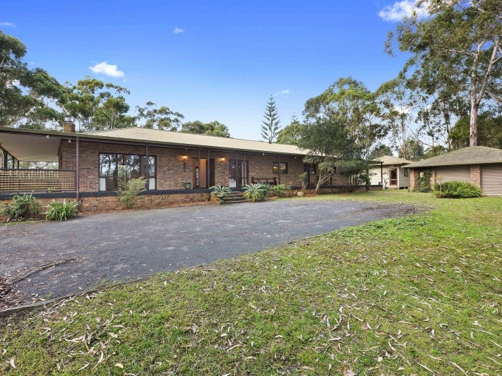 12 Reservoir Road, Ourimbah, NSW 2258