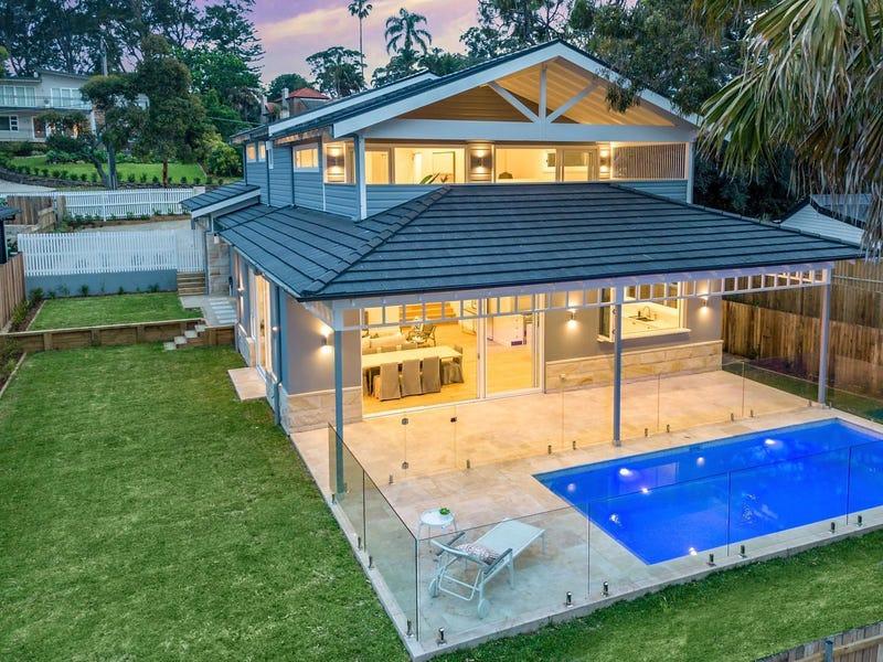 34 Crescent Road, Mona Vale, NSW 2103