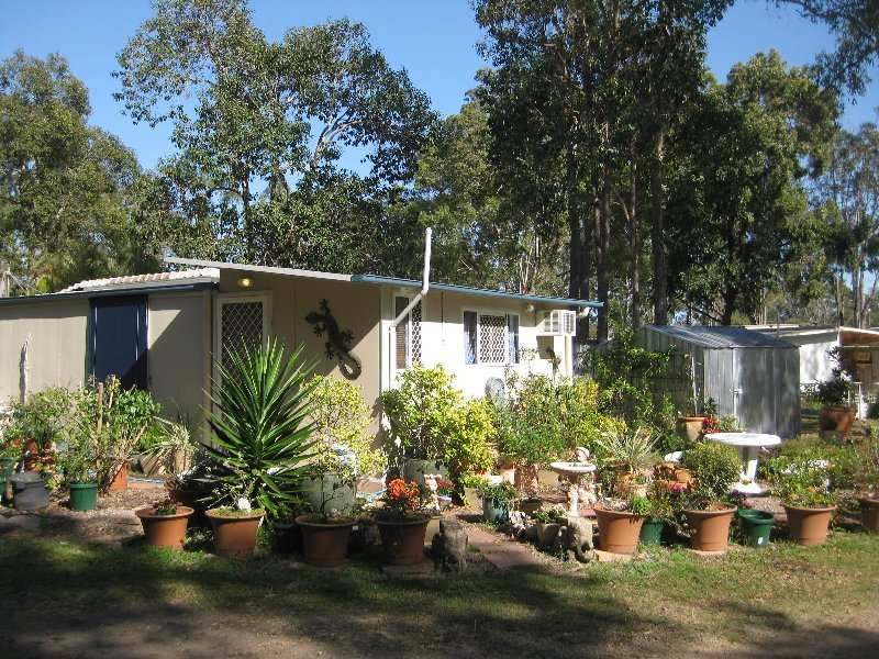 20a/141 Old Bruce Hwy, Burrum Town, Qld 4659