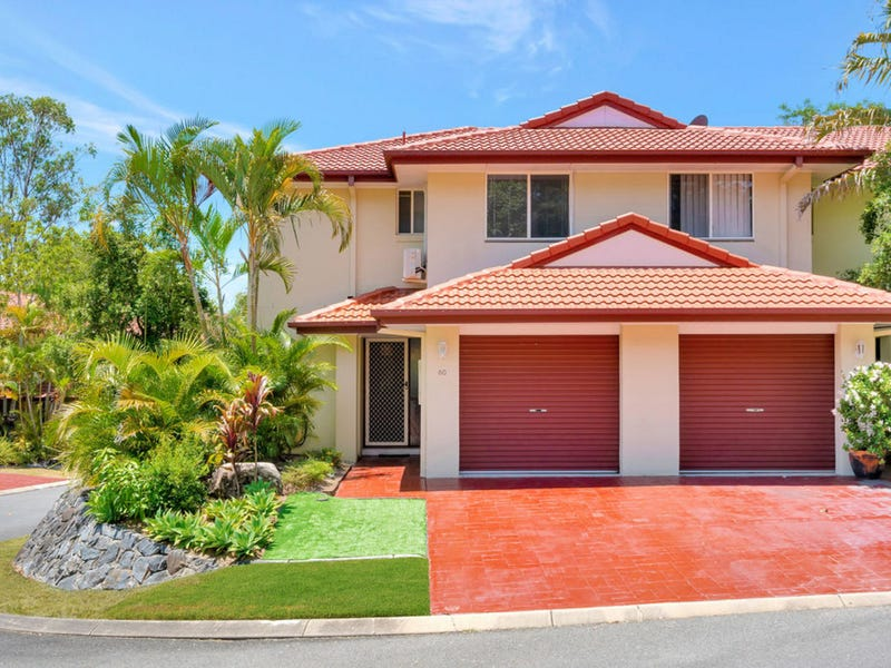townhouses for sale in gold coast qld realestate com au rh realestate com au