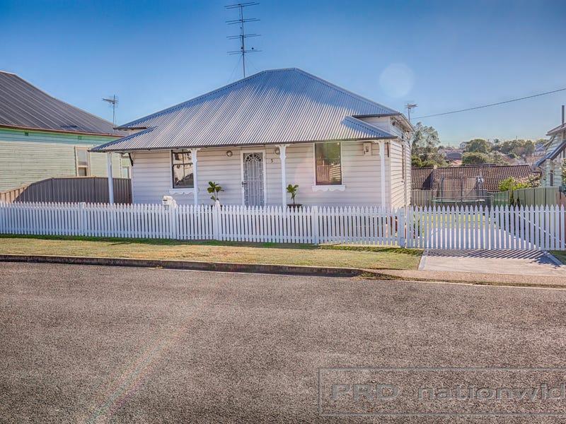5 Ada Street, Telarah, NSW 2320