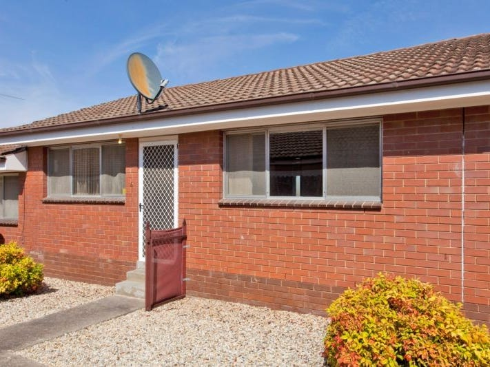 4/378 Fallon Street, North Albury, NSW 2640