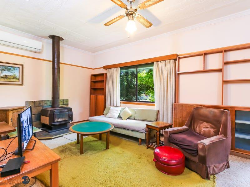 42 Mitchell Ave, Khancoban, NSW 2642