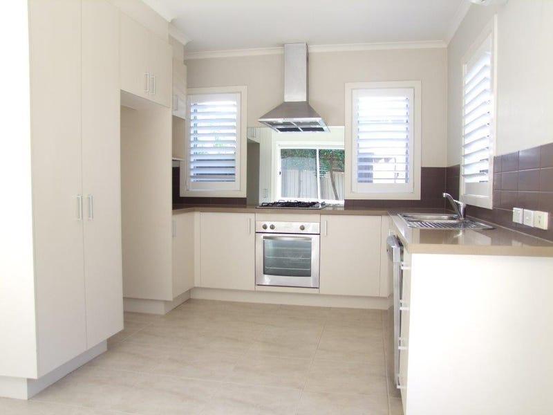 37 Brighton Court, Wendouree, Vic 3355