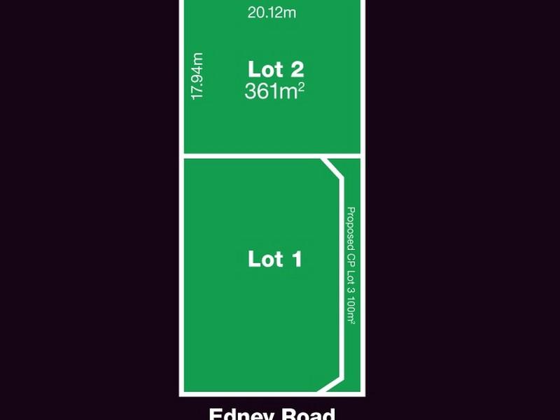 44 Edney Road, High Wycombe, WA 6057
