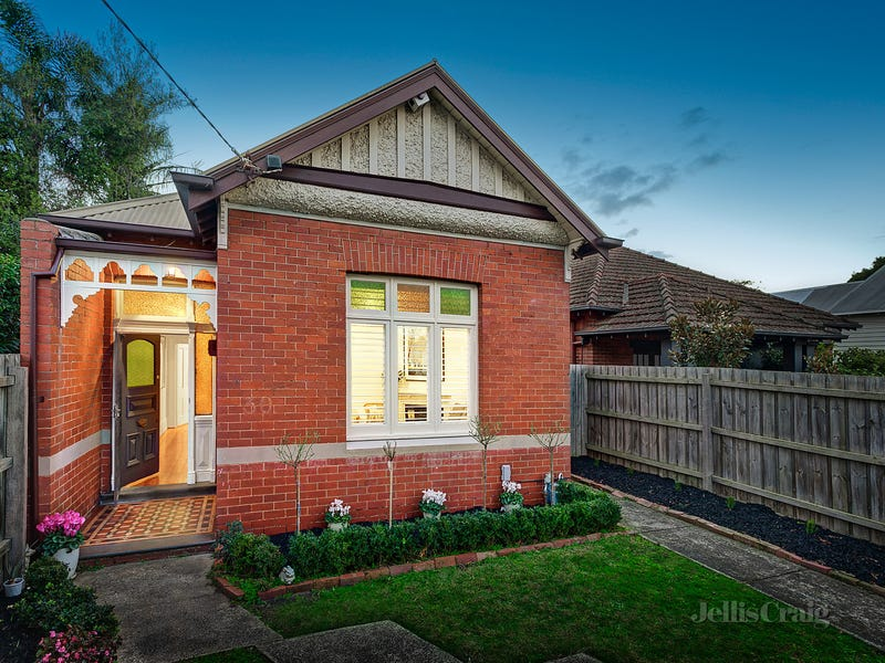 30 Normanby Avenue, Caulfield North, Vic 3161