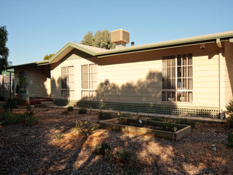 Lot 38 Halls Road, Redbanks, SA 5502