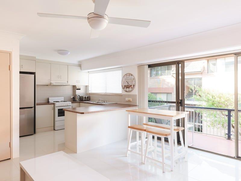1/30 Berner Street, Merewether, NSW 2291