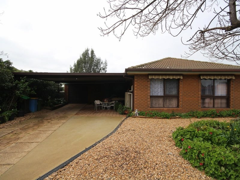 16 Eldershaw Drive, Forest Hill, NSW 2651