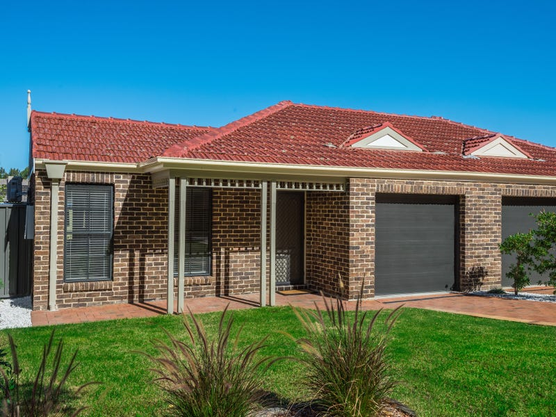 1/32 Treeview Place, Mardi, NSW 2259