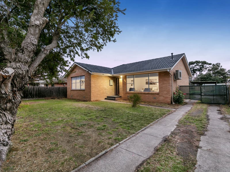 17 Windoo Street, Frankston North, Vic 3200