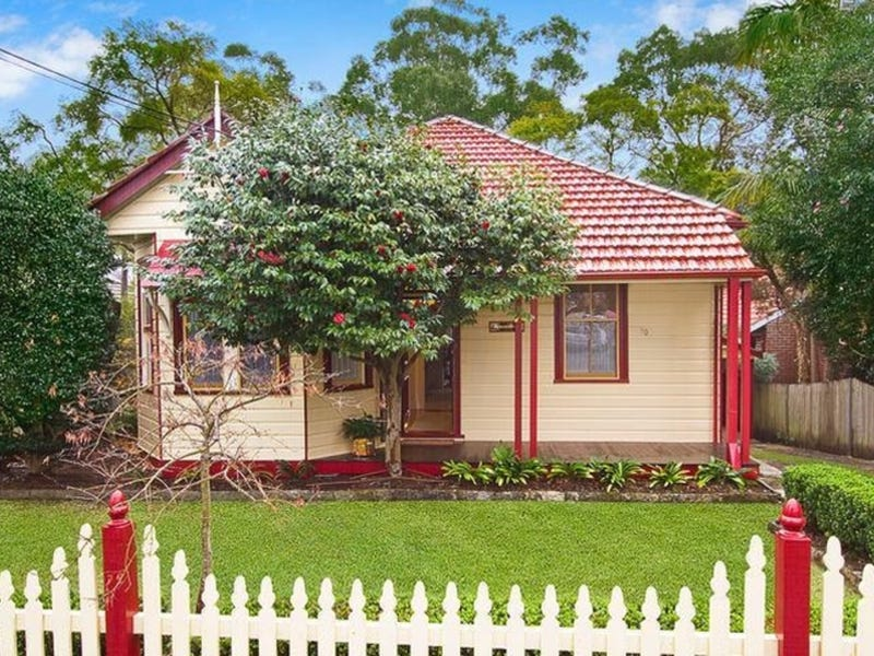 90 Eastwood Avenue, Epping, NSW 2121