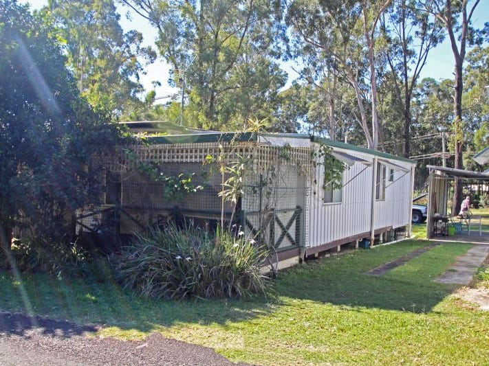 Address available on request, Woombah, NSW 2469