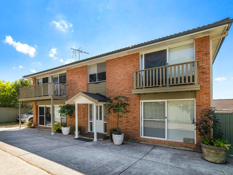 829A Henry Lawson Drive, Picnic Point, NSW 2213