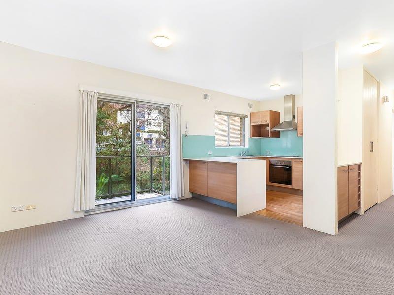 2/27A Eaton Street, Neutral Bay, NSW 2089