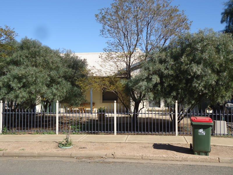 10 Barnes Street, Port Pirie, SA 5540