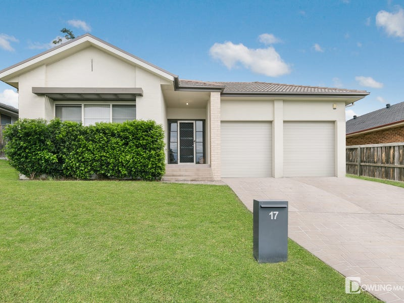 17 River Oak Avenue, Gillieston Heights, NSW 2321