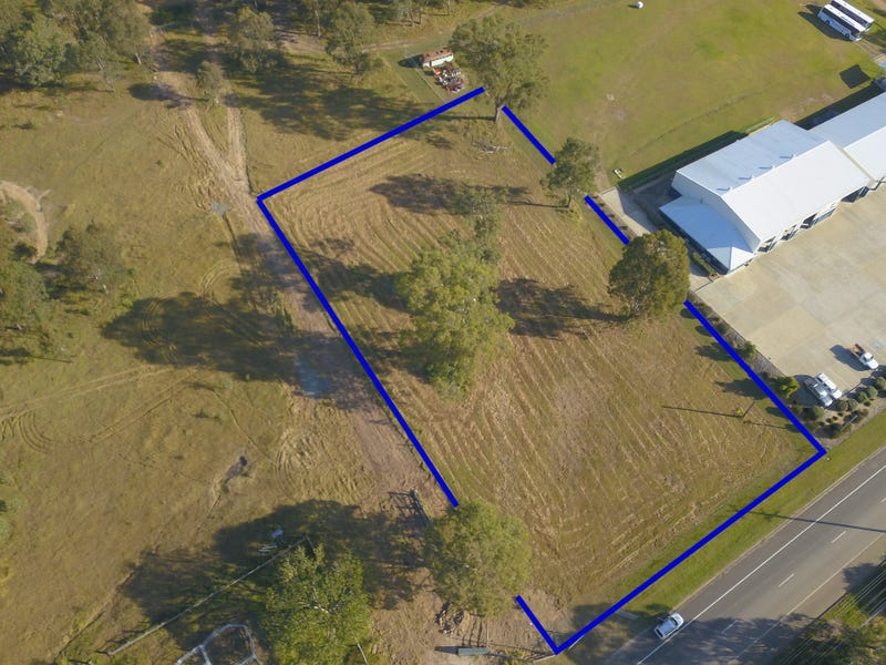 74 Common Road, Dungog, NSW 2420