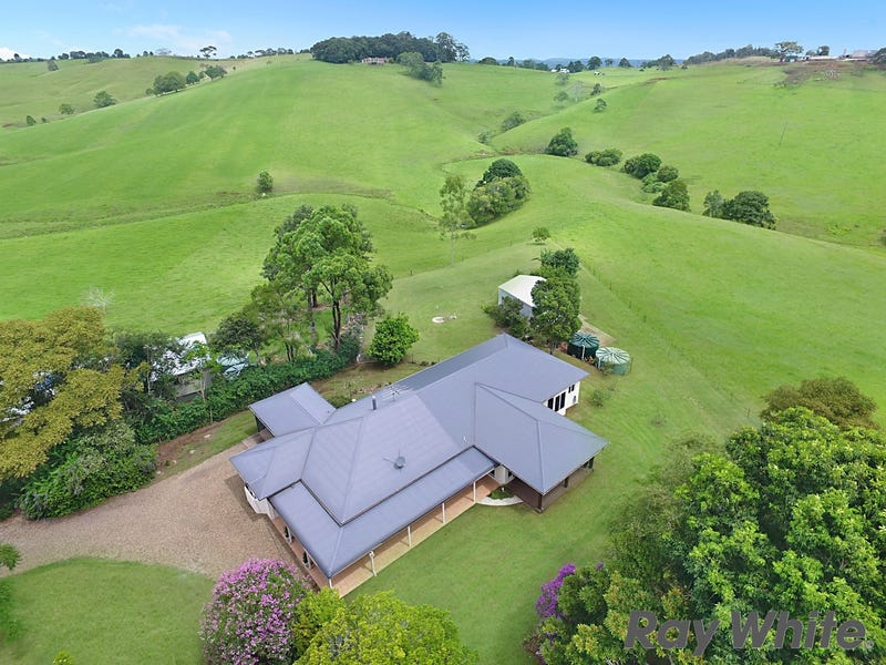 53 Denning Road, Reesville, Qld 4552
