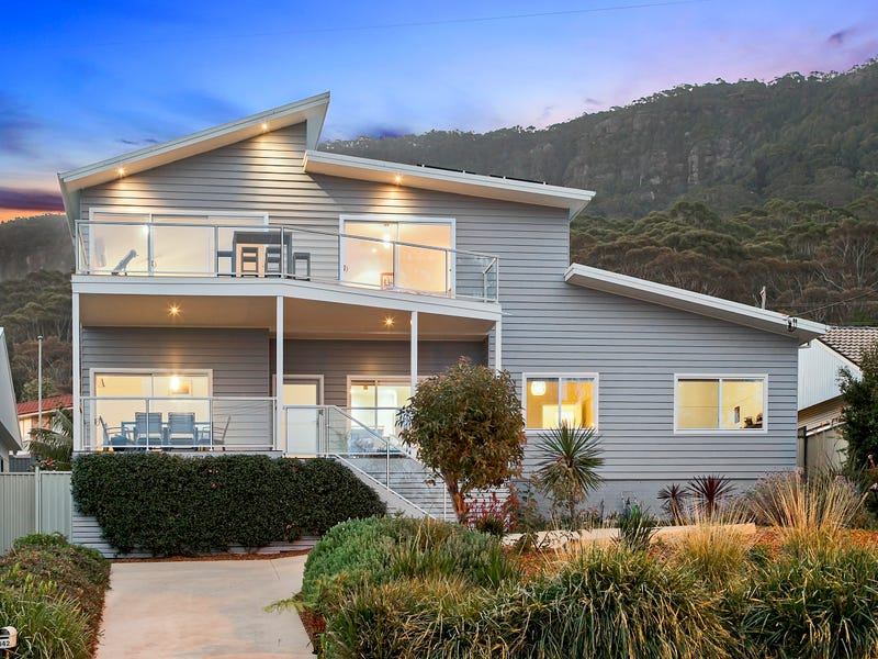 342 Lawrence Hargrave Drive, Scarborough, NSW 2515