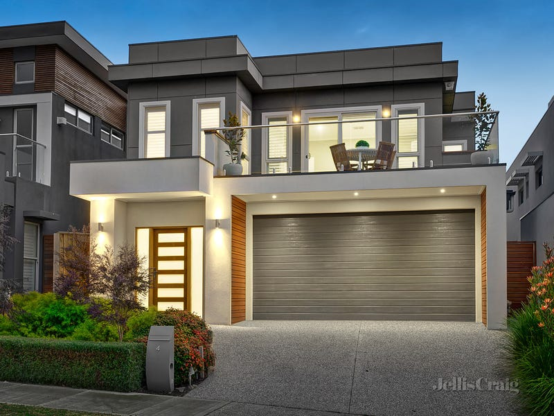 4 Limestone Avenue, Keilor East, Vic 3033