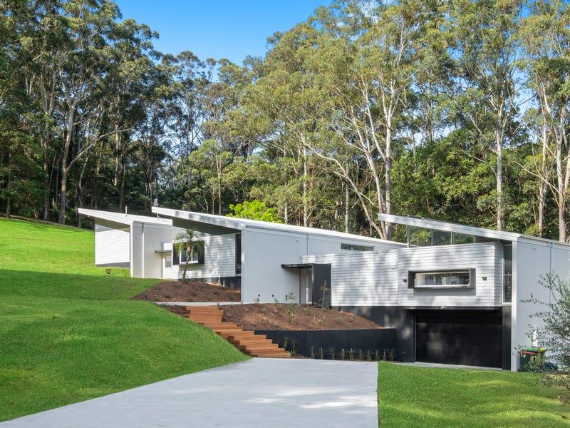 38 Mittara Road, Terrigal, NSW 2260