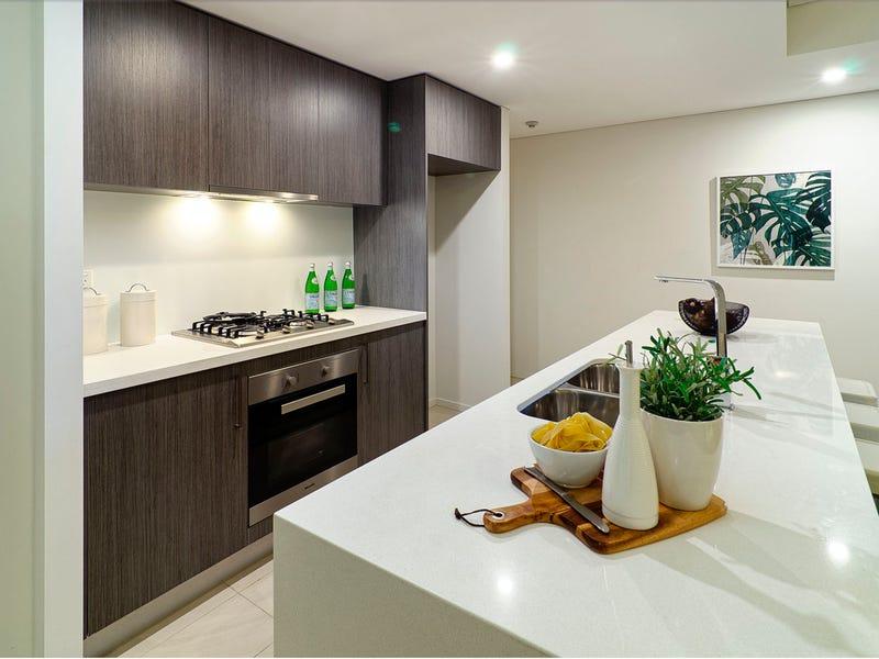 310/19 Arncliffe Street, Wolli Creek, NSW 2205