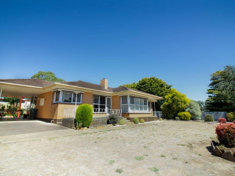 6290 Stawell Avoca Rd, Moonambel, Vic 3478