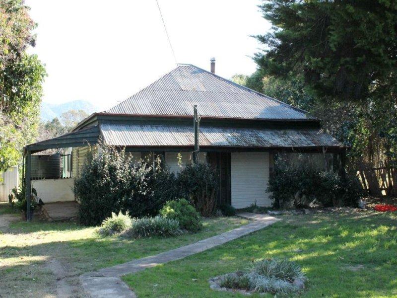 5937 Araluen Road, Araluen, NSW 2622