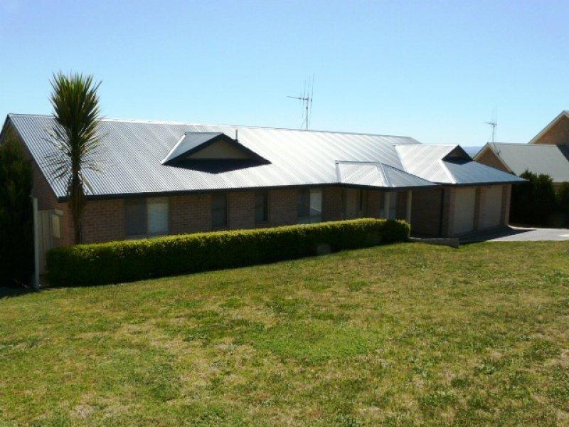 71 Evernden Road, Bathurst, NSW 2795