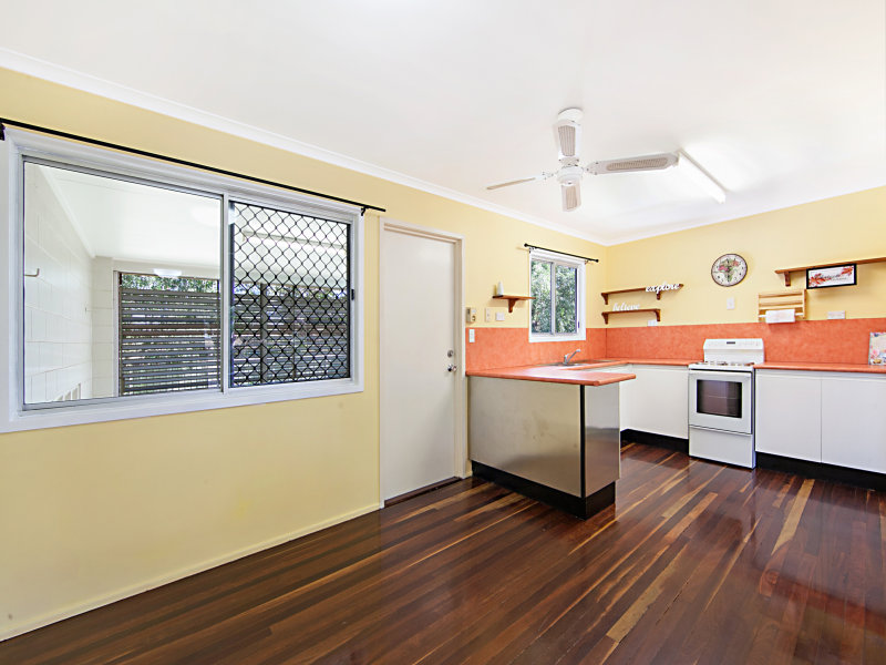 4 Mornington Court,, Kirwan, Qld 4817