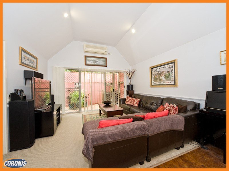 10/96 Chester Road, Annerley, Qld 4103