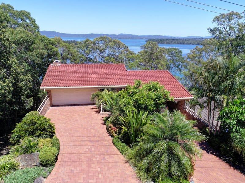 43 Green Point Drive, Green Point, NSW 2428