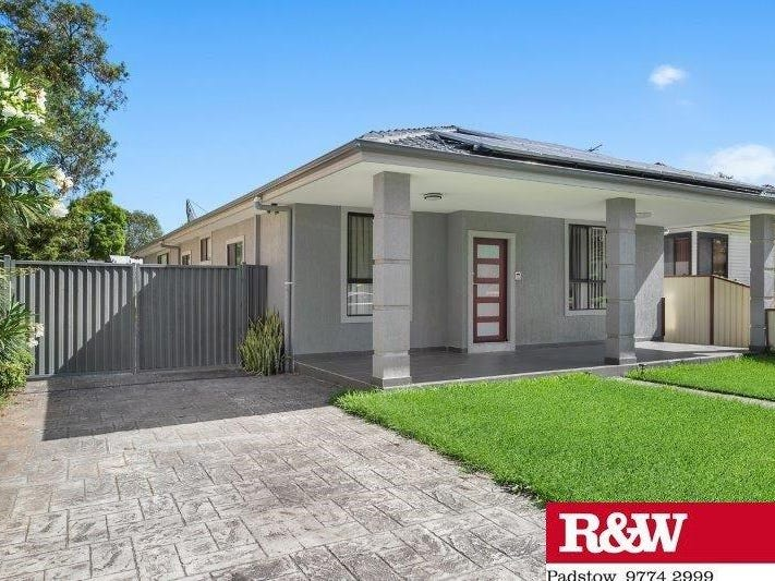 25 Burley Road, Padstow, NSW 2211