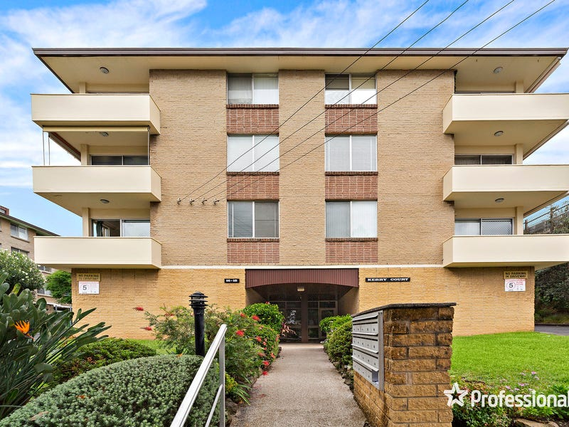 13/16 Padstow Parade, Padstow, NSW 2211