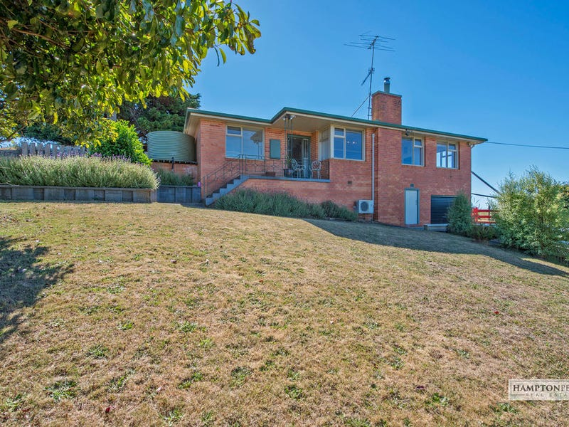 Address available on request, Mooreville, Tas 7321