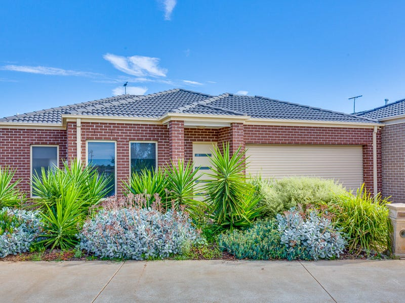 3/36 Somerton Court, Bacchus Marsh, Vic 3340