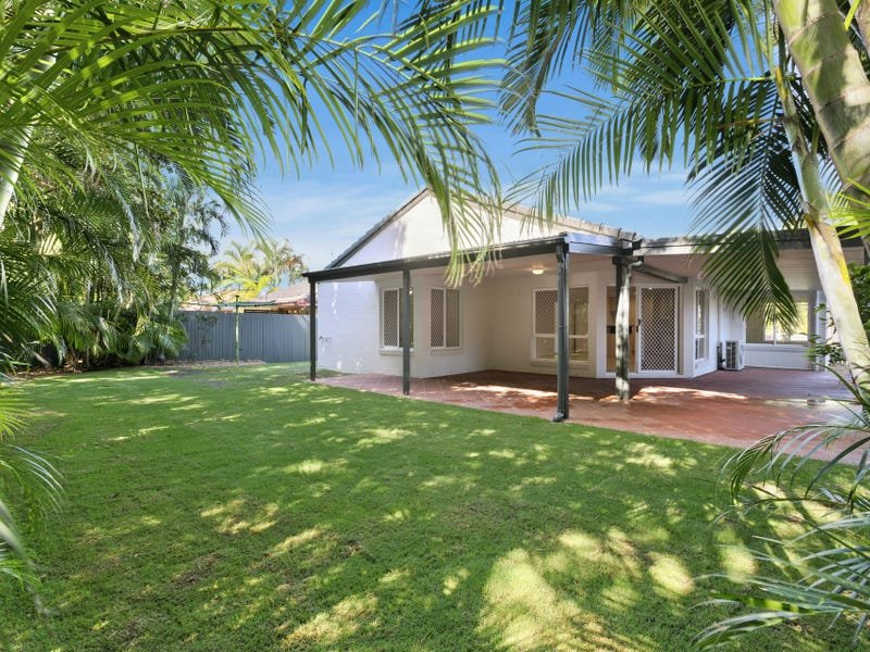 1 Honeymyrtle Court, Mountain Creek, Qld 4557