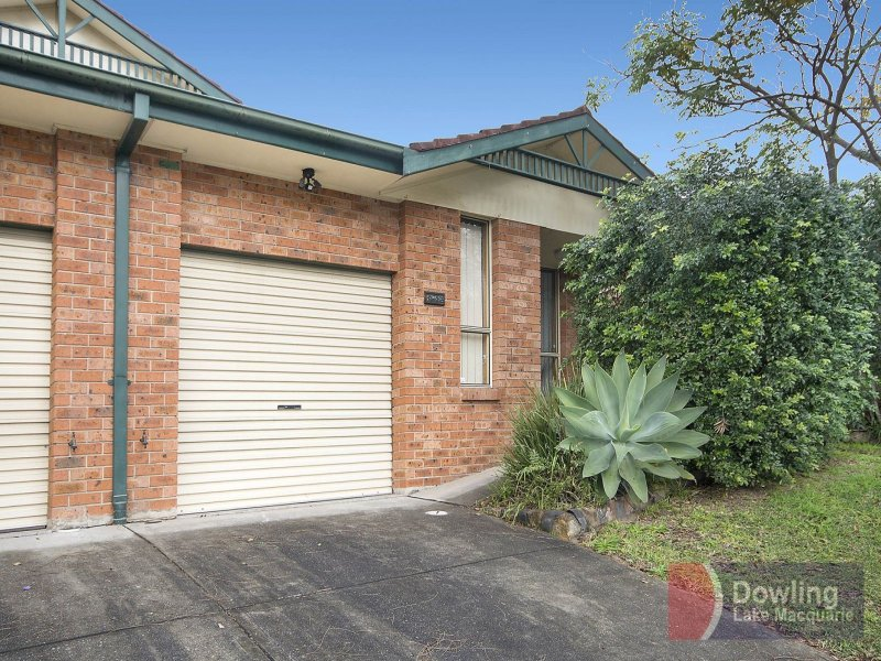 2/10 Simpson Court, Mayfield, NSW 2304